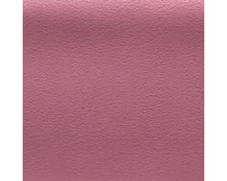 Плёнка ПВХ розовая