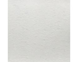 Плёнка ПВХ белая