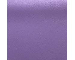 Плёнка ПВХ фиолетовая