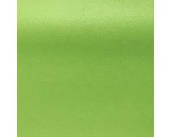 Плёнка ПВХ зелёная