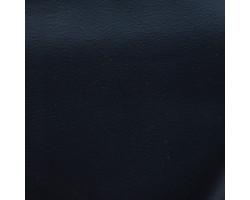 Плёнка ПВХ чёрная