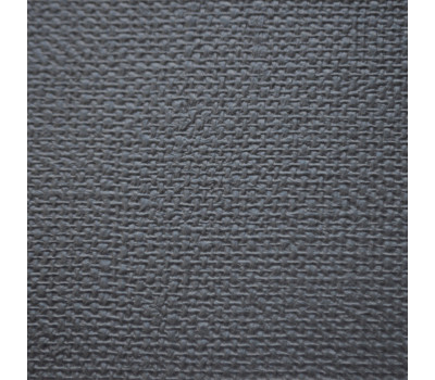 Автолинолеум серый в сетку