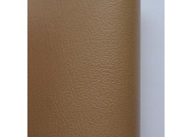 Автолинолеум коричневый