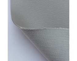 Автолинолеум серый