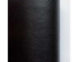 Автолинолеум чёрный