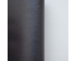 Автолинолеум тёмно-серый