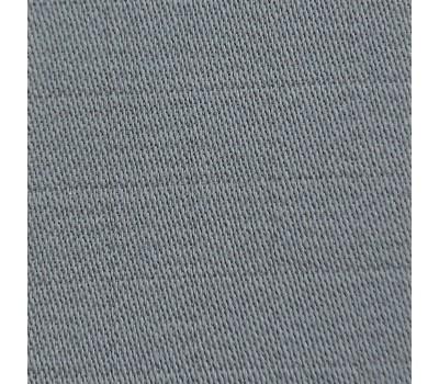 Ткань огнезащитная из 100% хлопка - 10202а-М