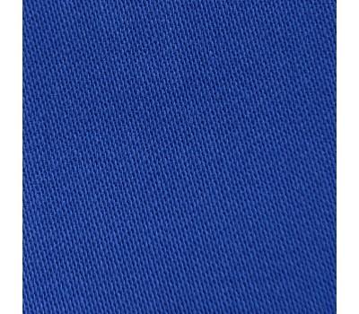 Ткань огнезащитная из 100% хлопка - 10202