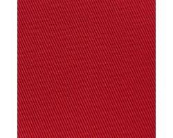 Ткань огнестойкая - 10417