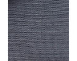 Ткань огнестойкая - 10419а-М