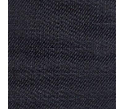 Ткань огнестойкая повышенной изностойкости - 15404а-М