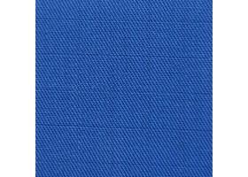 Ткань огнестойкая повышенной изностойкости - 15406a-M