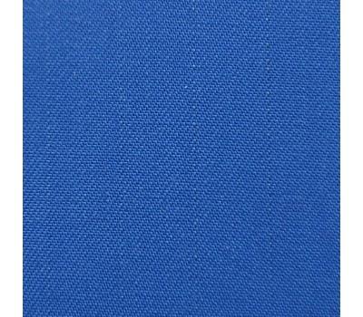 Ткань влагозащитная - 18451а-М