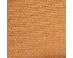 Ткань термоогнестойкая из негорючих волокон - 50402Кл4