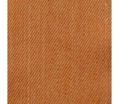 Ткань термоогнестойкая из негорючих волокон - 50402