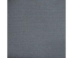 Ткань термоогнестойкая из негорючих волокон - 60405а-М