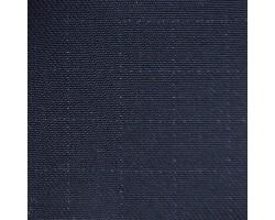 Ткань термоогнестойкая из негорючих волокон - 60406а-М