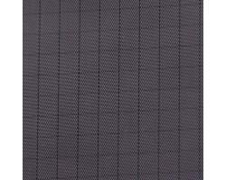 Ткань защитная (от сырой нефти) - 80016-а