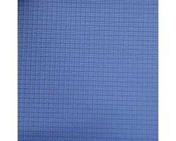 Ткань защитная от неблагоприятных погодных факторов - 80304