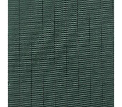 Ткань водонепроницаемая - 80412А