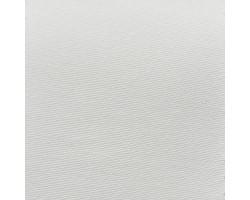 Хлопковая ткань для спецодежды атомной промышленности - 10205