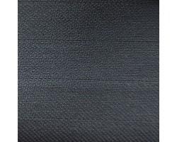 Ткань антистатическая - 10209а-М