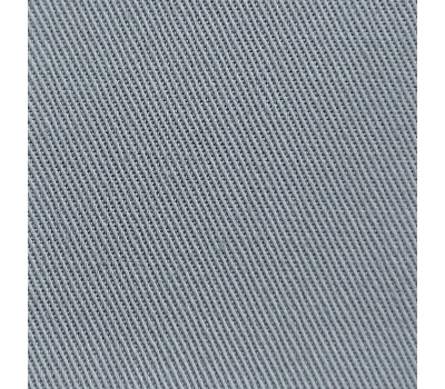 Хлопковая ткань - 10407