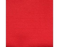 Хлопковая ткань - 10408