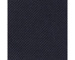 Хлопковая ткань - 10409