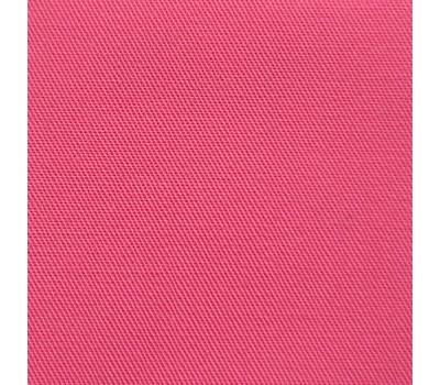 Хлопковая ткань - 10418