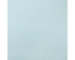 Ткань антибактериальная - 18012АБ