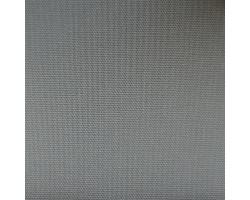 Ткань хлопково-полиэфирная - 18012