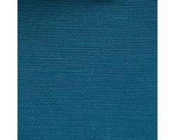Ткань хлопково-полиэфирная  - 18422Х