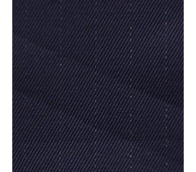 Ткань антистатическая - 18422 а-Х/М