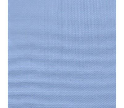 Ткань хлопково-полиэфирная - 18445