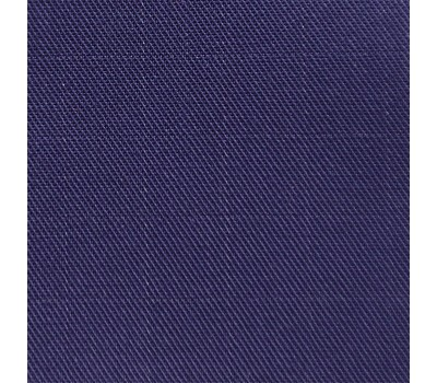 Ткань антистатическая - 18450а-М