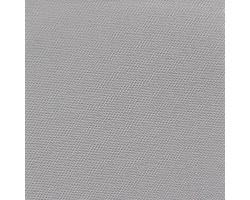 Ткань  хлопково-полиэфирная