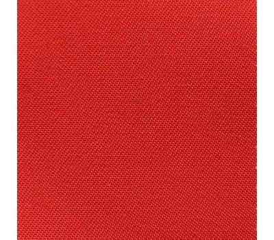 Ткань для рабочей одежды - 18452i