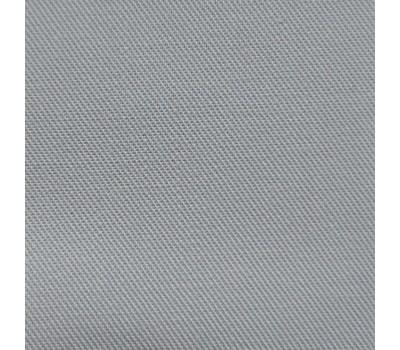 Ткань для индустриальных стирок - 18452i