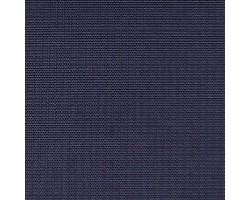Ткань повышенной видимости - 80304