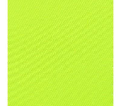 Ткань для пошива сигнальной одежды - 80406У