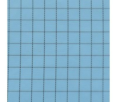 Ткань барьерная - 80408-а