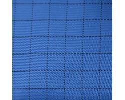Ткань барьерная - 80409-а