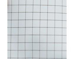 Ткань для медицинских изделий - 80412а