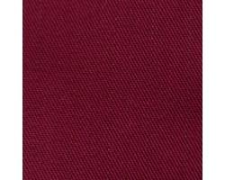Ткань защитная (от брызг кислоты и щёлочи)  - 81408 а-М