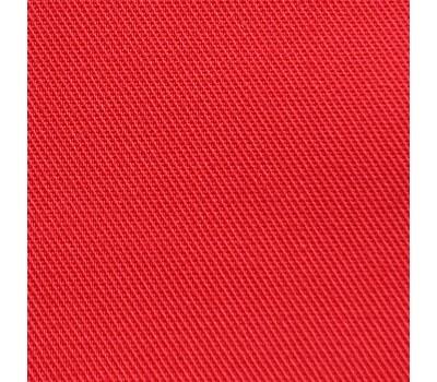 Ткань полиэфирно-хлопковая 250