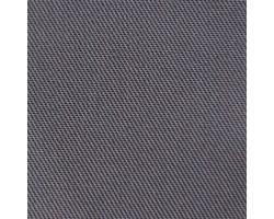 Ткань защитная ( от брызг кислоты и щёлочи)  - 81421