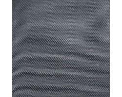 Ткань для рабочей одежды - 81421i