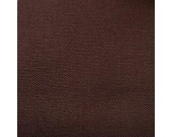 Ткань для индустриальных стирок - 81421i
