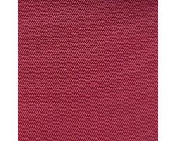 Ткань полиэфирно-хлопковая 210